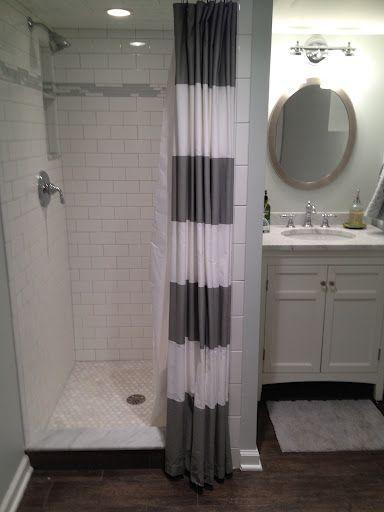 {PLANNING} for our 2nd Bathroom | Sabrina Sandoval