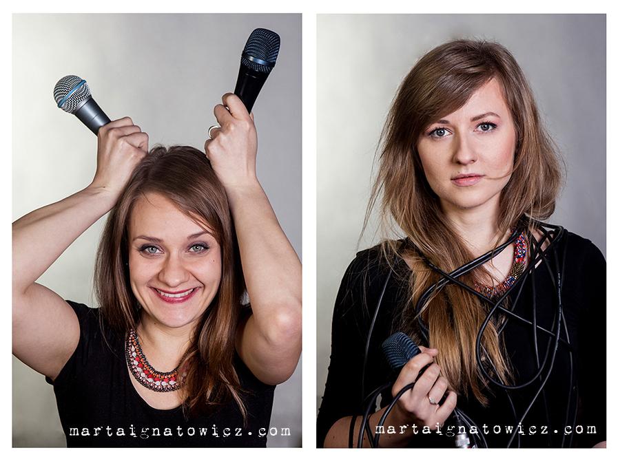 Marta Ignatowicz-Sołys