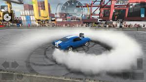 LINK DOWNLOAD GAMES Torque Burnout 1.6.2 FOR ANDROID CLUBBIT