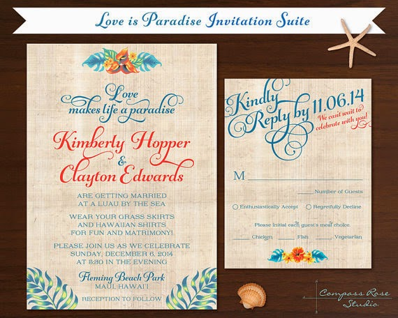 https://www.etsy.com/listing/160531852/tropical-hawaiian-wedding-invitation?ref=sr_gallery_4&ga_search_query=hawaii+wedding&ga_search_type=all&ga_view_type=gallery
