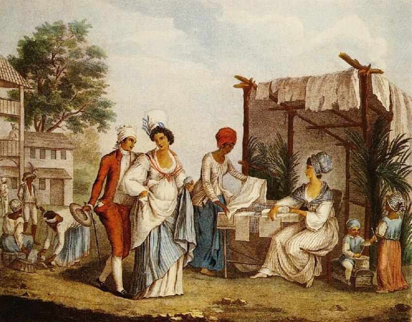 analysing the origins of the french revolution in the 18th century The american revolution summary & analysis back next  america comes of age by the late-18th century, americans enjoyed more liberties than most people in the world, and they paid lower taxes than the subjects of any other european state.