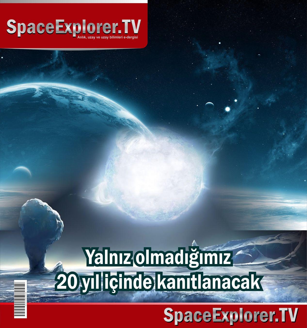 NASA, Uzayda hayat var mı?, Hubble uzay teleskopu, Kepler uzay teleskopu, Spitzer uzay teleskopu, Teleskoplar, Evrende yalnız mıyız?, Massachusetts Teknoloji Enstitüsü