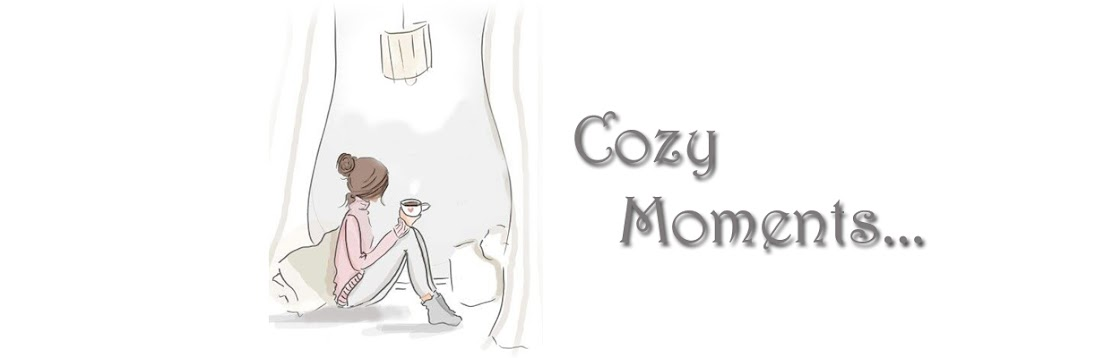 Cozy Moments