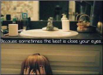 En ocasiones...