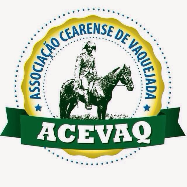 ACEVAQ