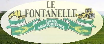 Le Fontanelle Agriturismo - Morano Calabro
