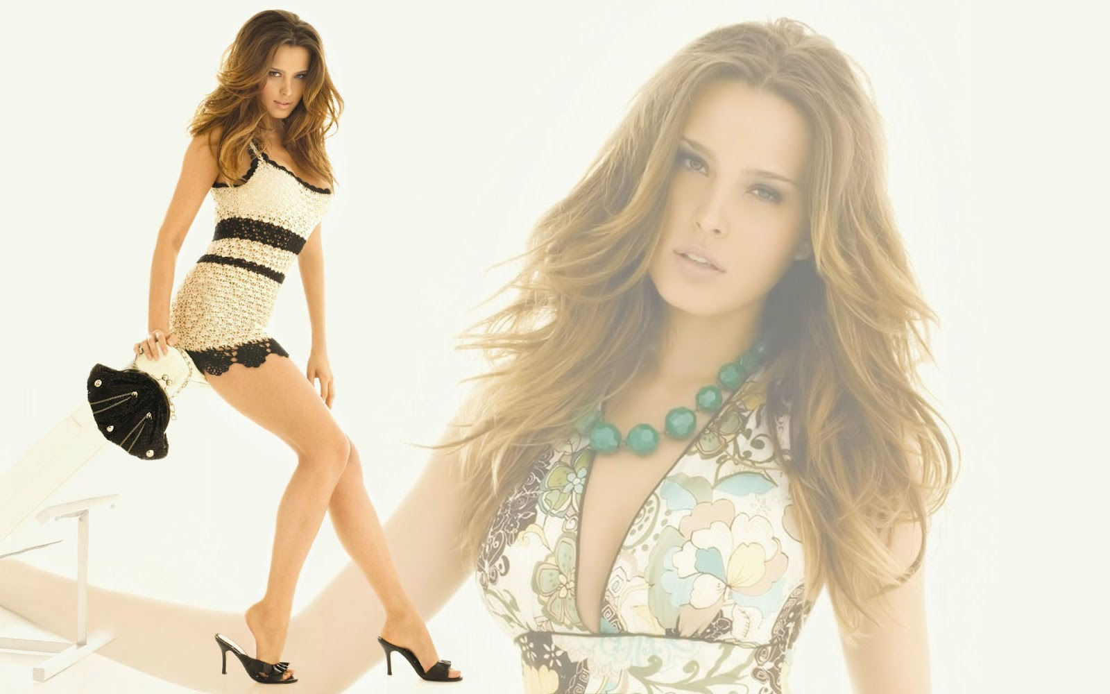 http://3.bp.blogspot.com/-kr3RGlUA_sY/UFGSXJllPOI/AAAAAAAADTg/IWSK-x8jYCE/s1600/Wallpaper+Full+HD+Hot+Girl+Amazing+(39).jpg
