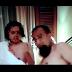 Pakar Forensik akan siasat kesahihan video Azhar Idrus