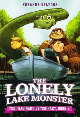 http://readsallthebooks.blogspot.com/2014/04/mom-monday-lonely-lake-monster.html