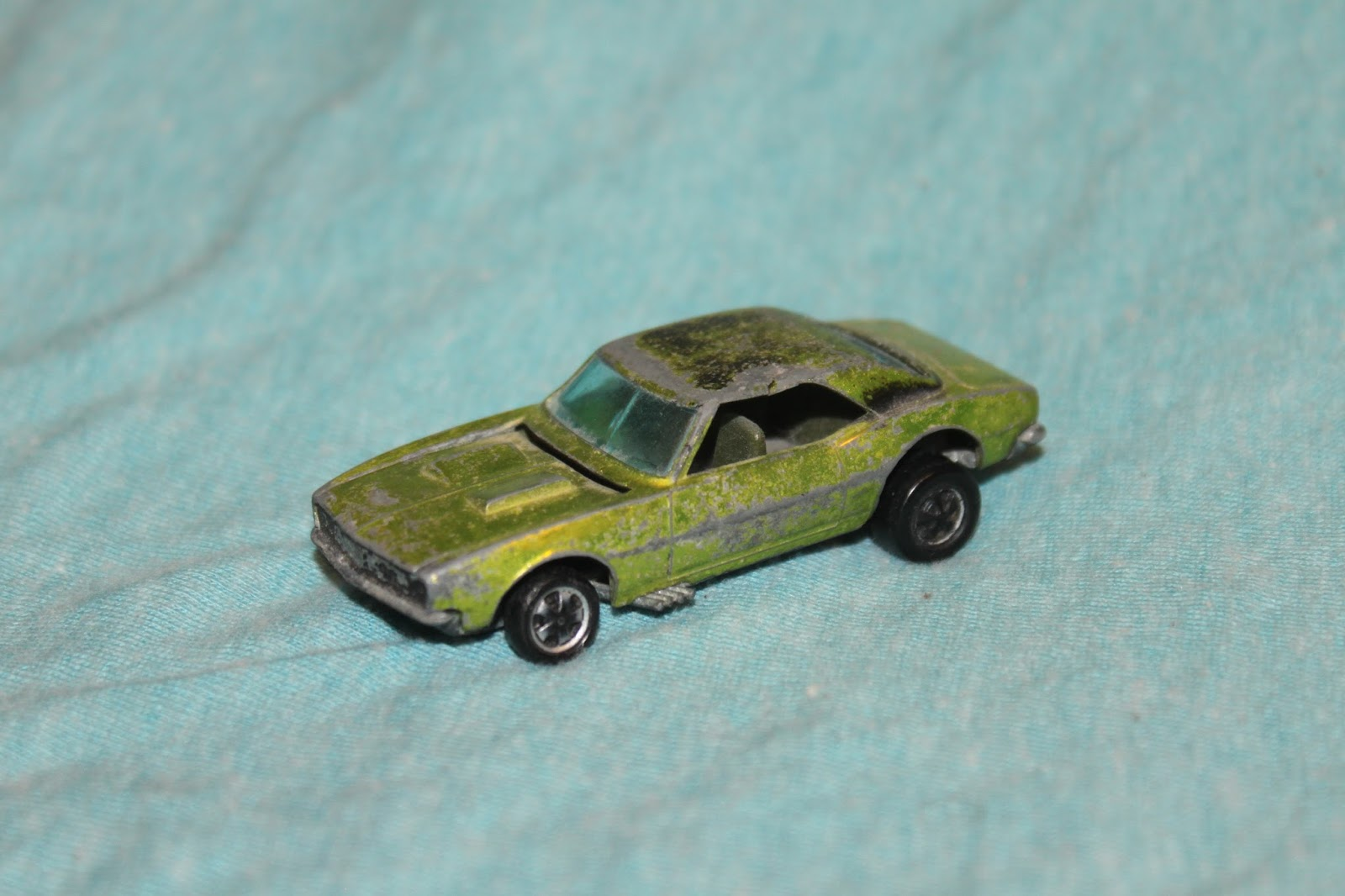 Texas Classic Chevy Experience Hot Wheels And Matchbox Cars