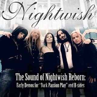 http://mp3musicmusikku.blogspot.com