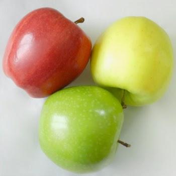 SavingStar: Save 20% on Loose Apples