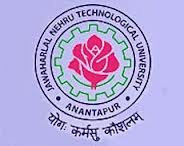JNTU, B.Tech, results, logo, Anantapur,