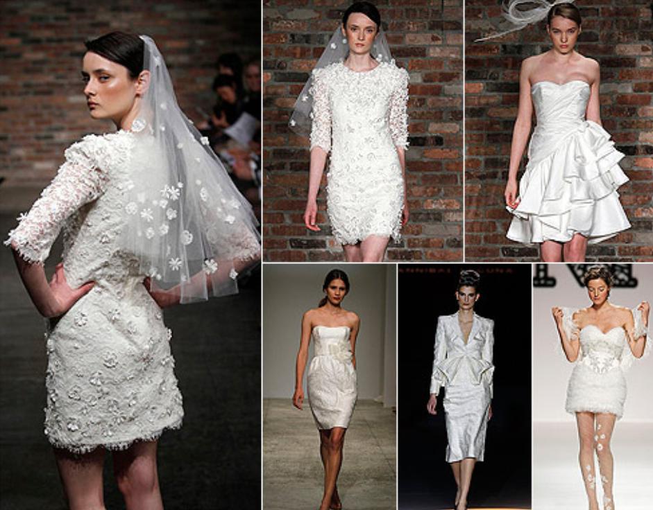 Costos Matrimonio Catolico Bogota : Vestidos para renovar votos matrimoniales de