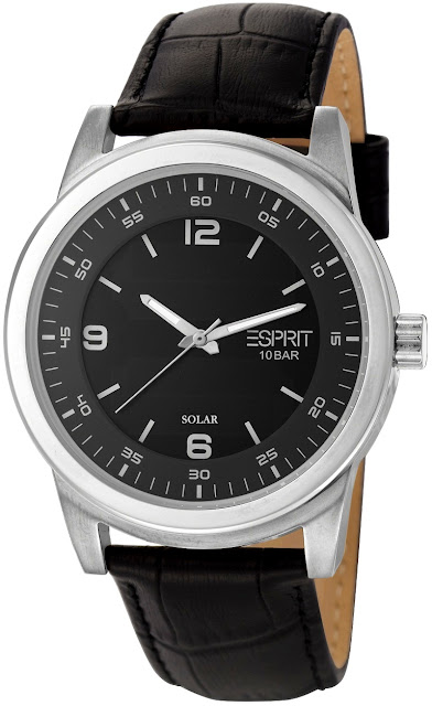 Esprit Timewear Solaro and Solara watches price india