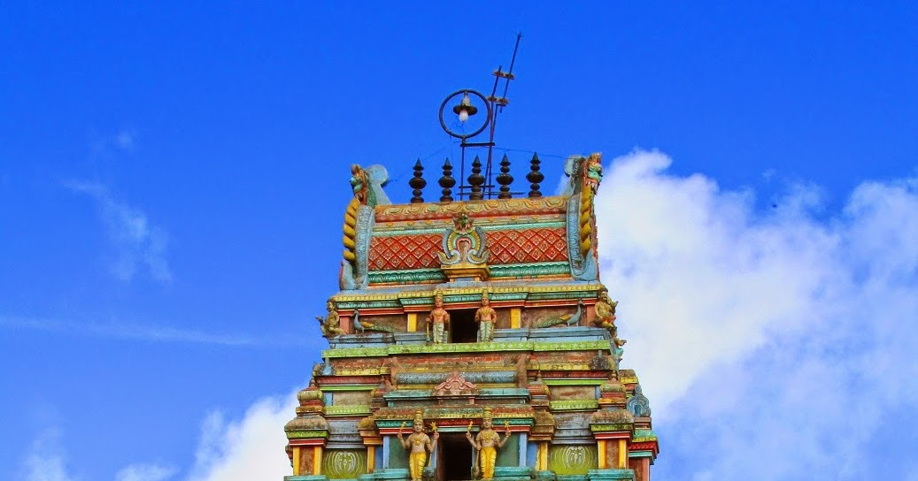 Image result for kodaikanal kurinji andavar temple