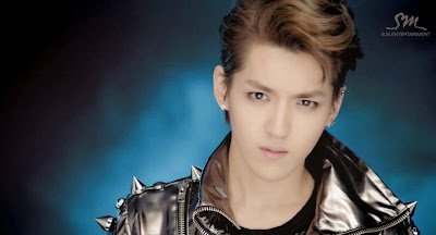 kris-exo-kpop