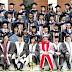 List of PEC Recognized Engineering Universities in Pakistan 2013