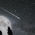 Notte di San Lorenzo: quest'anno con la Superluna