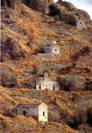 paleochora-pe-insula-aegina