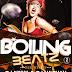 Boiling Beatz Vol.02 - Dj NIKhil, Dj Vaibhav