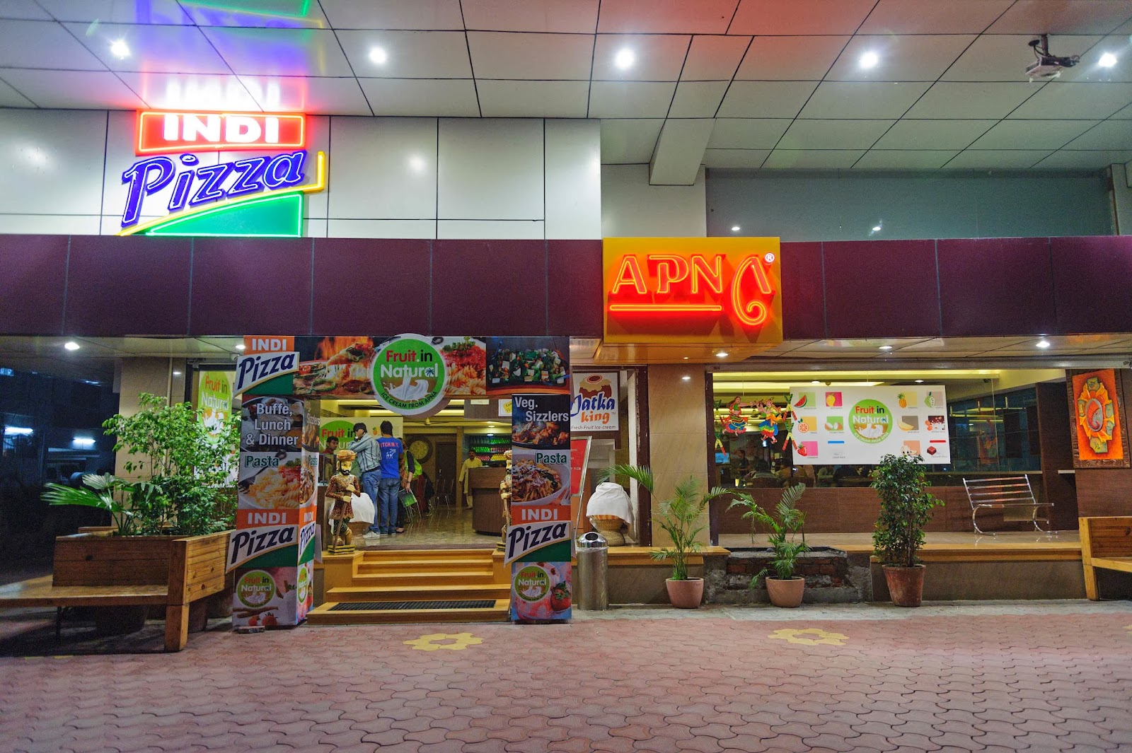 Apna sweets indore now products gujarat for See more com