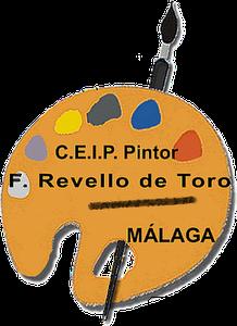 C.E.I.P. Pintor Félix Revello de Toro