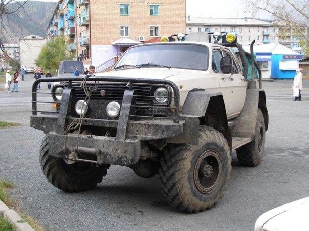 http://3.bp.blogspot.com/-krJoaWr4ZEE/T8rxAo4iZXI/AAAAAAAADF8/2k-W_w5xoV8/s640/volga-jeep3.jpg