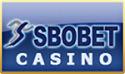 SBOBET CASINO (338a)