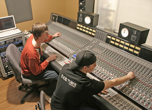 Musicteachers911. Email And Website Hosting Services. New York Liquor Delivery Dallas Duct Cleaning. Mercedes Benz Dump Trucks Colocation San Jose. Prepaid Energy Companies Texas. Best Internet Security And Antivirus Software. Cost Of General Liability Insurance. Combination Tub Shower Enclosures. Dryer Vent Cleaning Las Vegas
