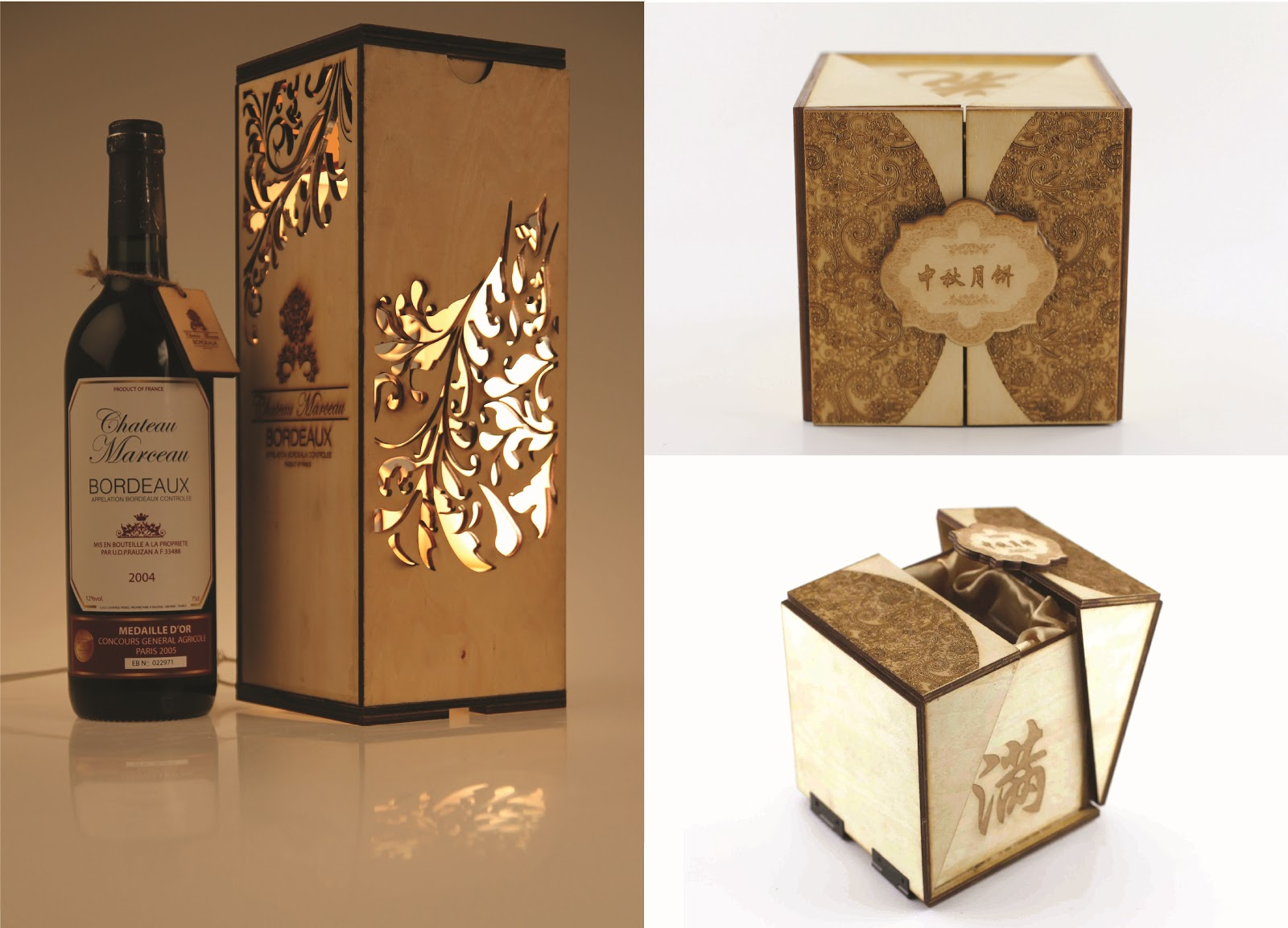 Discover Nyp Leon Yeo Designer Creator Winner: award winning design