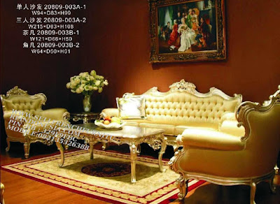 Mebel klasik jepara mebel klasik Jati jepara Mebel Klasik high class Jepara Mebel classic French vintage Mebel classic antique jepara  sofa klasik ukir sofa klasik sofa klasik duco sofa klasik ukir sofa klasik duco sofa klasik antik sofa klasik jepara sofa classic sofa classic antique jepara Indonesia classic Furniture Jepara Jual mebel jepara,Mebel Klasik jepara sofa klasik jepara sofa tamu classic furniture ukir jepara mewah mebel asli jepara code SFTM-55112
