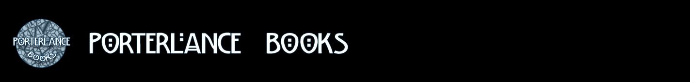 Porterlance Books - James W. Tibbs