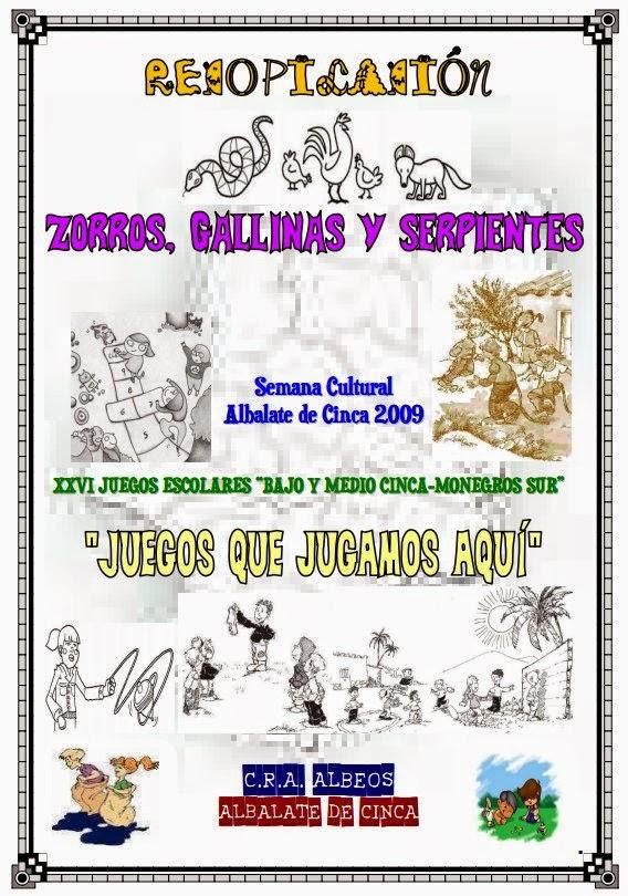 http://www.imageneseducativas.com/wp-content/uploads/2015/03/CUADERNO-JUEGOS-TRADICIONALES.pdf