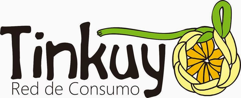 TINKUY - Red de Consumo