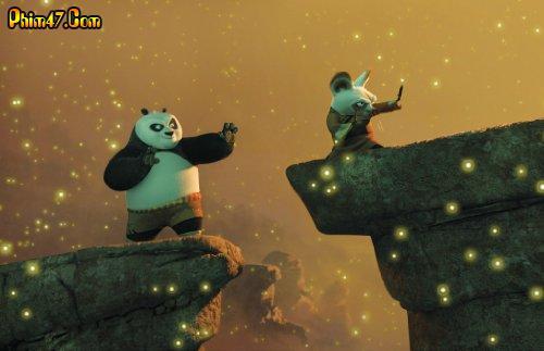 Gấu Trúc Kung Fu 1 1356376398