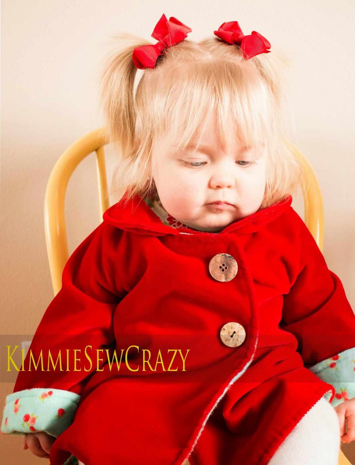 http://kimmiesewcrazy.blogspot.ca/