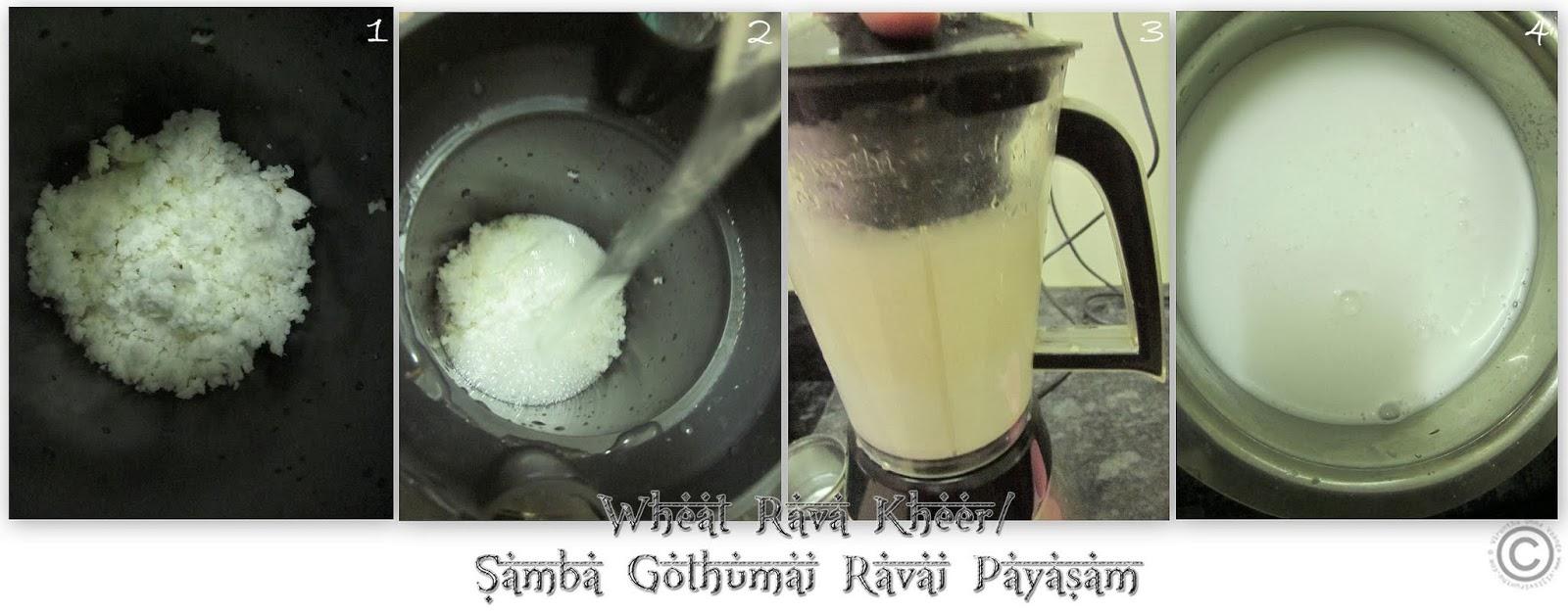 samba-gothuma-payasam
