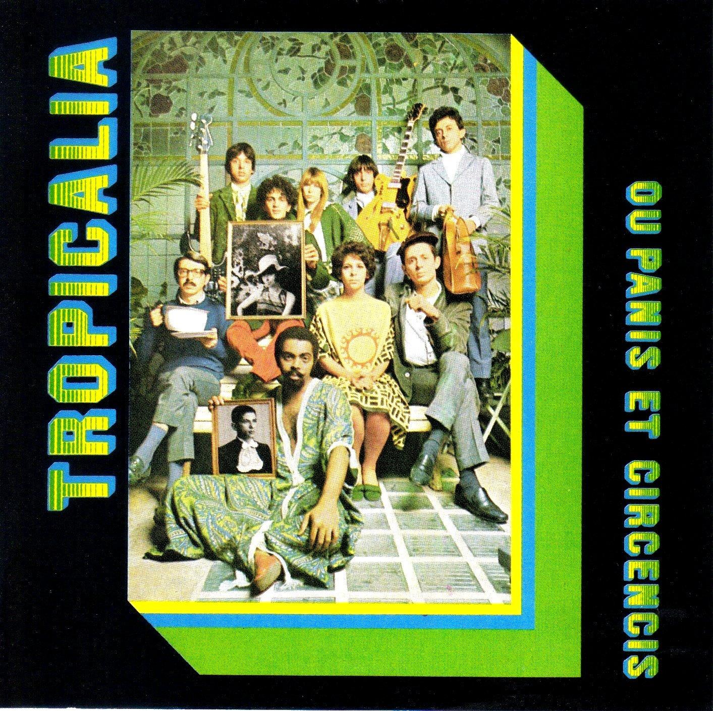 http://3.bp.blogspot.com/-krRgJ_PZEao/UCUZJF3pCPI/AAAAAAAAF6M/TNTR1dZ8pnU/s1600/tropicalia+ou+panis+et+circencis.jpg