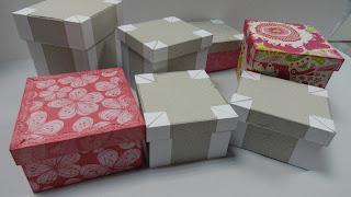 Картон для изготовления подарочных коробок своими руками 17