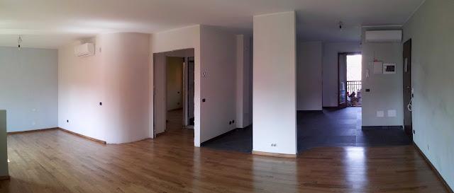 for Appartamento assago