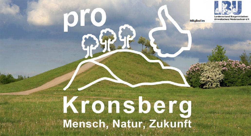 Pro-Kronsberg e.V.