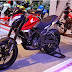 Top 7 Sports Bikes Coming Into The Indian Market