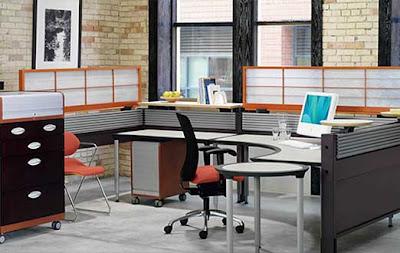 http://3.bp.blogspot.com/-krVR1KIw80k/TbiSldfgzlI/AAAAAAAAATA/mBp2kUymqKY/s1600/office+design+1.jpg