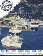 14º Edição Cruise & Harbour News
