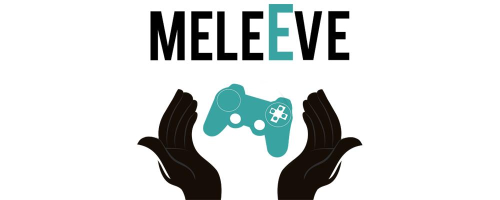 MeleEve