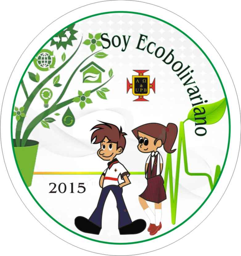 Eco Bolivariano