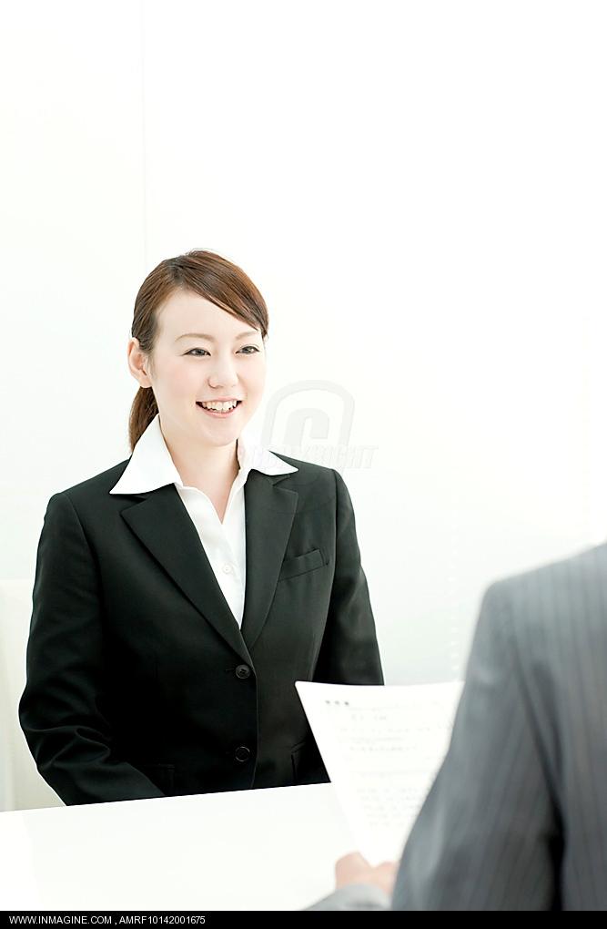 Tips dan Panduan Temuduga@Interview: SOALAN LAZIM TEMUDUGA