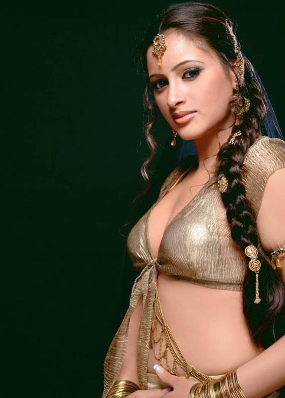 telugu actress hot picture