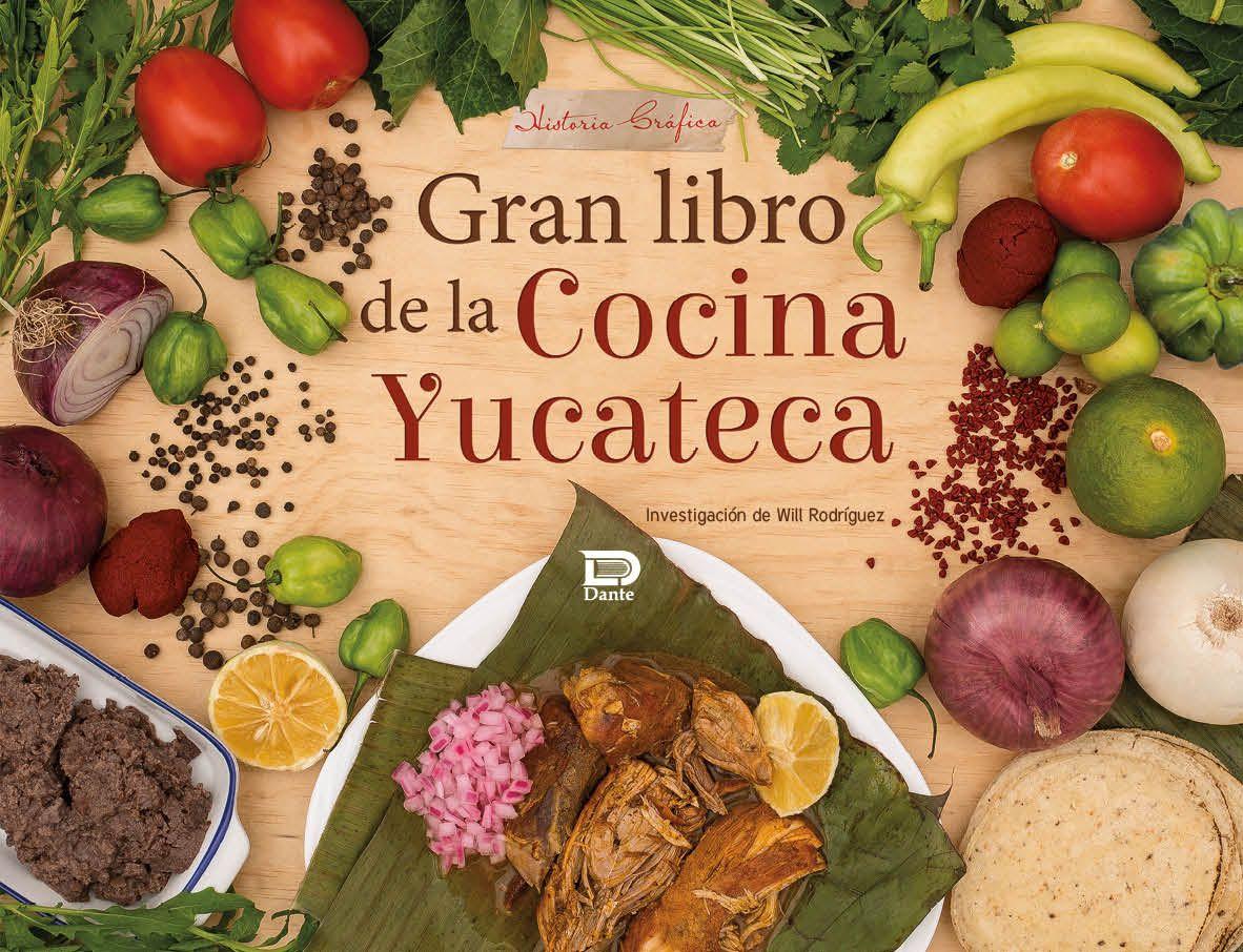 Historia de la cocina italiana pdf blse for Cocina internacional pdf